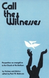 1974 Call the Witnesses