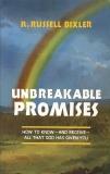 1987 Unbreakable Promises