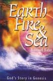 1999 Earth, Fire and Sea
