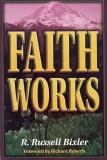 1999 FaithWorks