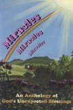 2011 Miracles, Miracles