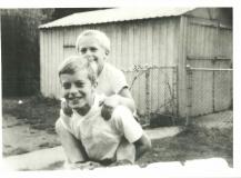 Paul-John-1968